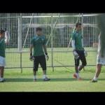 "<a href=""https://hayalimfutbol.com/alpay-sevim"" style=""color:black"">Alpay Sevim (Bursaspor)</a>"