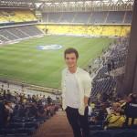 "<a href=""https://hayalimfutbol.com/mehmet-can-dokuzoglu"" style=""color:black"">Mehmet Can Dokuzoğlu (Üsküdar Anadolu)</a>"