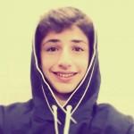 """<a href=""""https://hayalimfutbol.com/muhammet-fatih-dincer"""" style=""""color:black"""">Muhammet Fatih Dinçer (Göztepe)</a>"""