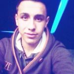 """<a href=""""https://hayalimfutbol.com/nebihan-yavuz"""" style=""""color:black"""">Nebihan Yavuz (Beşiktaş)</a>"""