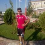 Oğuzhan Kocaoğlu (Sivasspor)