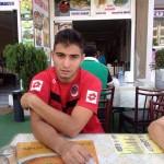 "<a href=""https://hayalimfutbol.com/orhan-salo"" style=""color:black"">Orhan Salo (Gençlerbirliği)</a>"