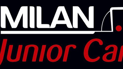 Milan Yaz Futbol Kampları ile İş Birliği (Tamamlanmıştır)