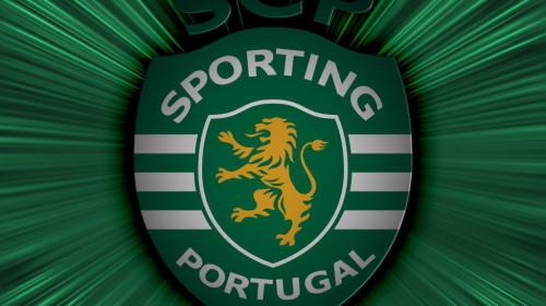 Sportin Lizbon ile İşbirliği