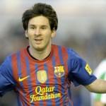 "<a href=""http://www.scoutturk.com/messi-diyet"" style=""color:black"">Messi'nin Diyet ve Antrenman Programı</a>"