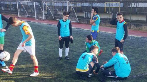 Futbolda Mental Gelişim (1)