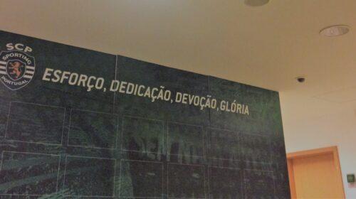 Sporting Lizbon Dünyanın En İyi Oyuncularını Nasıl Yetiştiriyor?